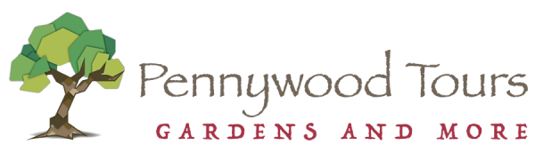 Pennywood tours